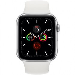 mobillife_apple_watch_series_5_ MWVY2